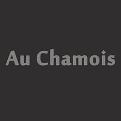 AU CHAMOIS | Client Roi